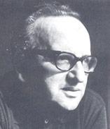 Vasco Pratolini