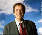 Antonio D'Orrico