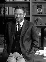 Sergio Valzania