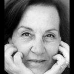 Laura Grimaldi
