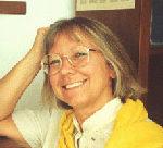 Vivian Lamarque