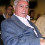 Guido Nolitta