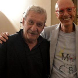 Massimo Cotto