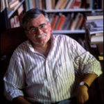 Marco Santagata