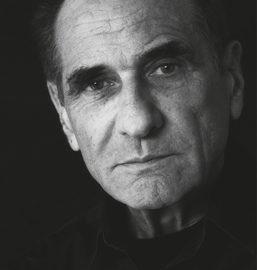 Vincenzo Cerami