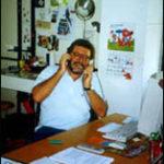 Mario Gomboli