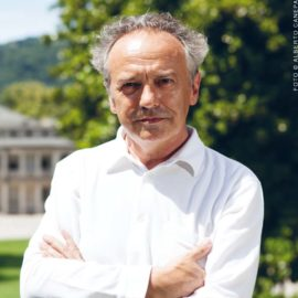 Bruno Pedretti