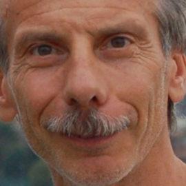 Giovanni Storti