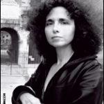 Delia Vaccarello