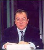 Giorgio Boatti