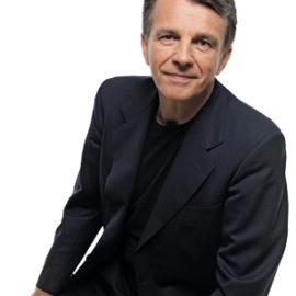 Evento Raffaele Morelli a Domodossola