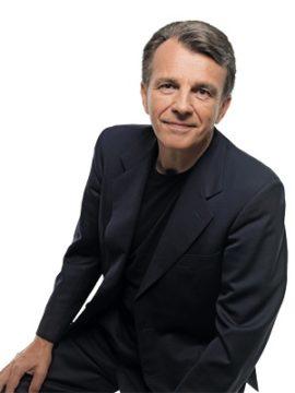 Raffaele Morelli
