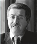 Angelo Bona