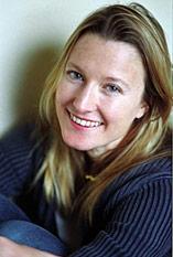 Julia Llewellyn