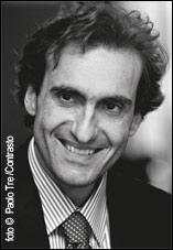 Stefano Dambruoso