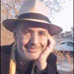 Giuseppe Scaraffia