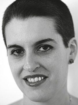 Licia Troisi, Roberto Recchioni