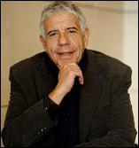 Eduard Estivill