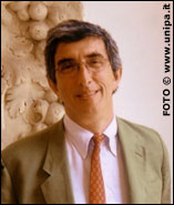 Giuseppe Barbera