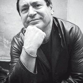 Giulio Cesare Giacobbe