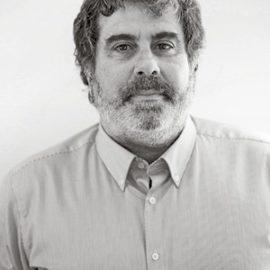 Leonardo Colombati