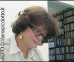 Liliana Graziella Picciotto