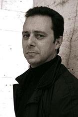 Massimo Pietroselli