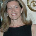 Ilaria Dagnini Brey