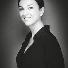 Evento Daria Bignardi a Londra