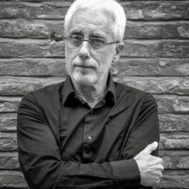 Evento Carlo A. Martigli a Milano