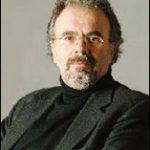 Alessandro Defilippi