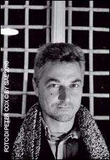 Maurizio Braucci