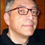 Daniel Akst