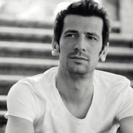 Matteo Maffucci