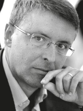 Raffaele Cantone, Francesco Caringella