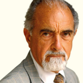 Roberto Vacca