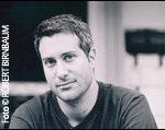 Darin Strauss