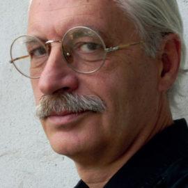 Gianfranco Manfredi