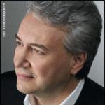 Massimo Lolli