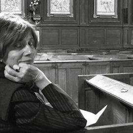Evento Lorenza Foschini a Milano