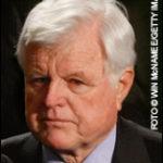 Edward M. Kennedy