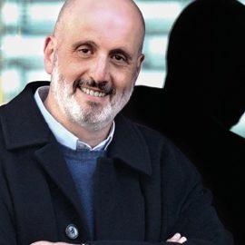 Marco Scardigli