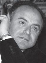 Evento Nicola Gratteri a Milano
