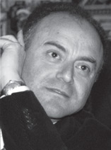 Evento Nicola Gratteri, Antonio Nicaso a Lamezia Terme