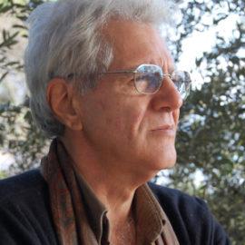 Evento Sergio De Santis a Roma