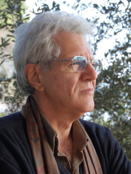 Sergio De Santis