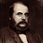 Ivan Aleksandrovic Goncarov