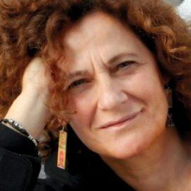 Cynthia Collu