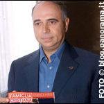 Antonio Sciortino