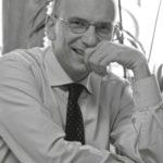 Enrico Letta